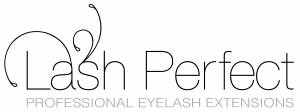 LOGO_LASHPERFECT_REDUCED-01